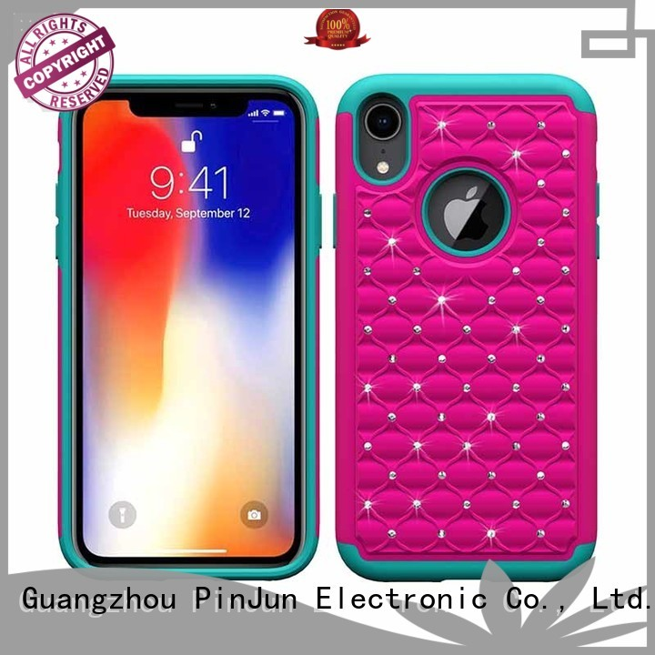 customized cell phone case iphone supplier for shop