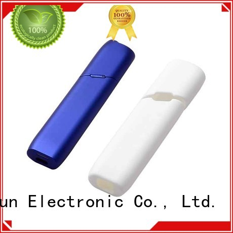 electronic vapor cigarette cases series for mobile phone