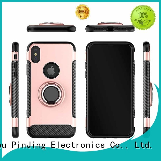 quality phone cover iphone 6s phone styles for iphone