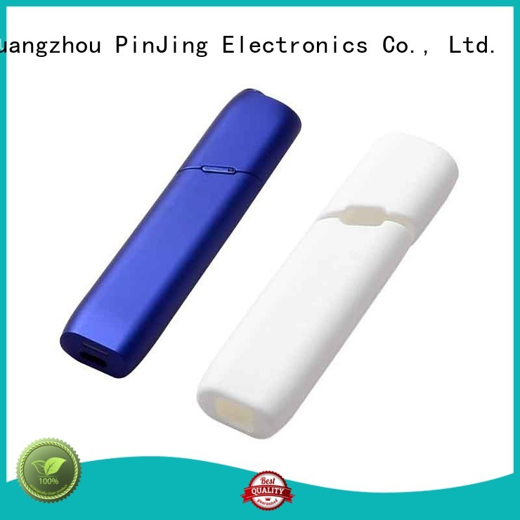 PinJing Electronics Wholesale juul case manufacturers for mobile phone
