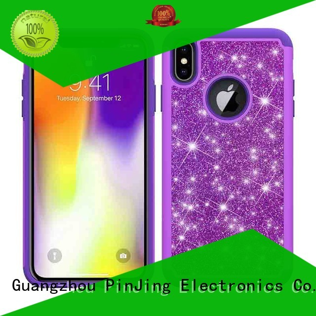 PinJing Electronics Best iphone xs max case Supply for shop
