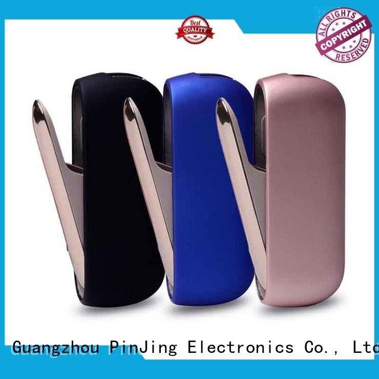 PinJing Electronics case e cigarette case Suppliers for phone