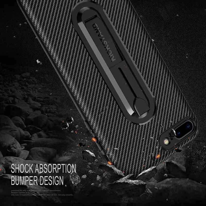application-PinJing Electronics fiber magnetic phone case series for mobile phone-PinJing Electronic-1