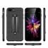 Quality PinJun Electronic Brand custom iphone 6 case mobile metal