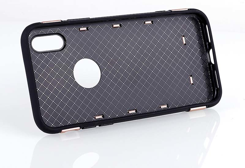 Wholesale custom phone case iphone 6 hard factory for mobile phone