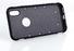finder phone PinJun Electronic Brand custom iphone 6 case