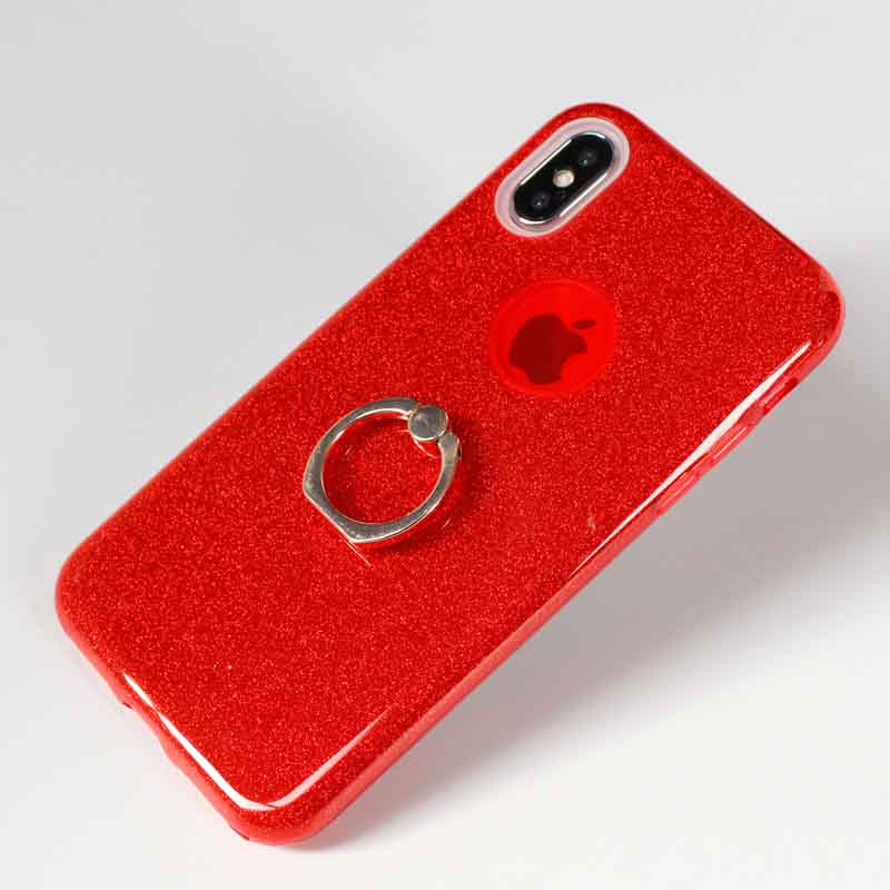 PinJing Electronics cell bespoke phone case company for shop-2