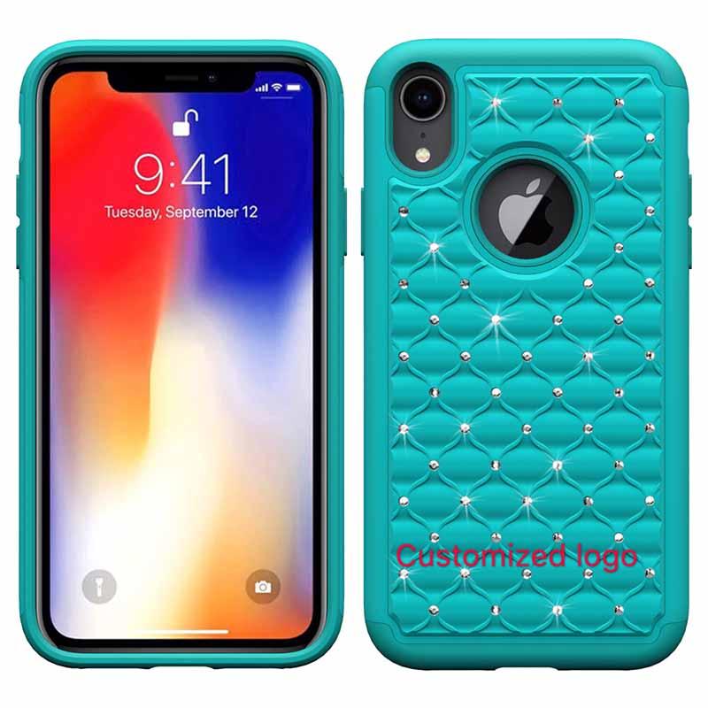PinJun Electronic-Professional Adidas Phone Case Sports Phone Case Manufacture-2