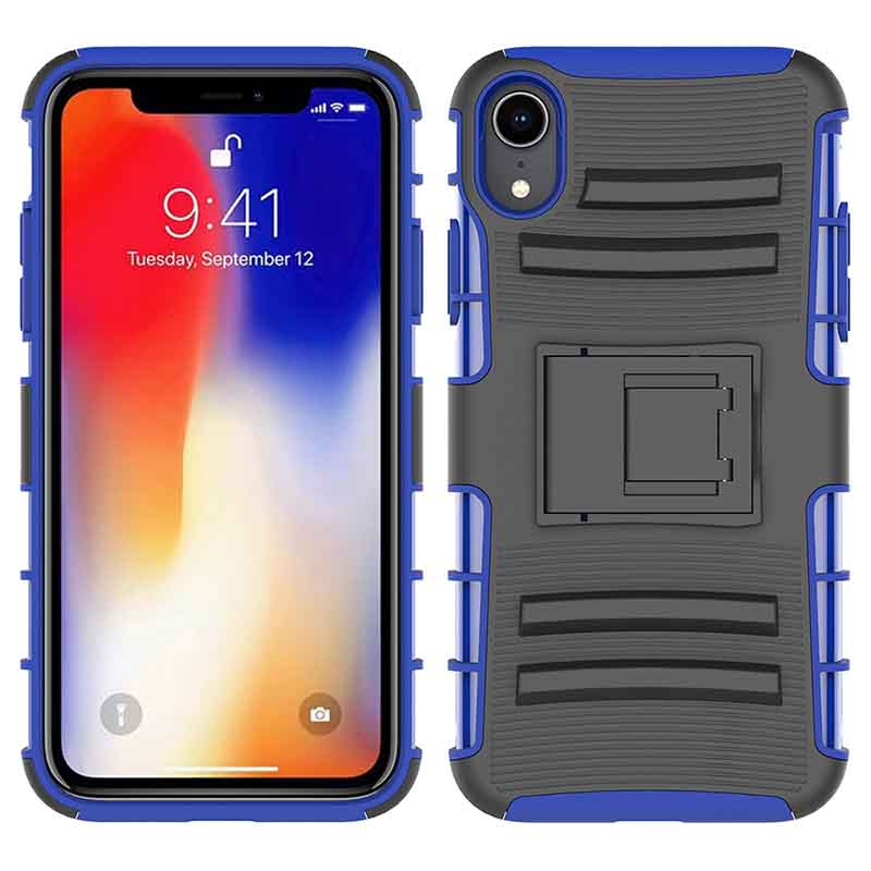PinJing Electronics useful custom iphone x case series for mobile phone-5