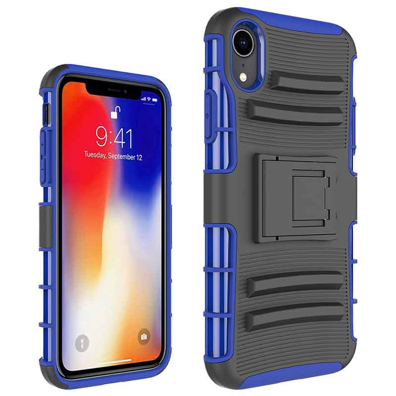 PinJing Electronics useful custom iphone x case series for mobile phone-6