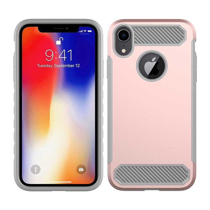 PinJun Electronic-Professional Custom Iphone X Case 3d Phone Case Supplier-1
