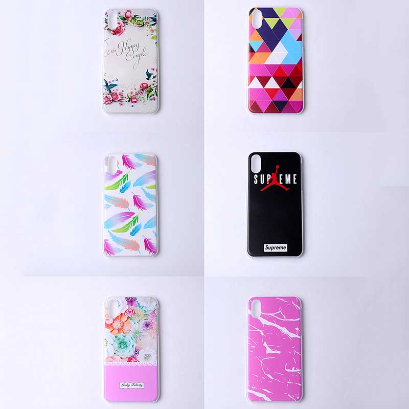 PinJing Electronics real custom iphone cases manufacturers for phone-4