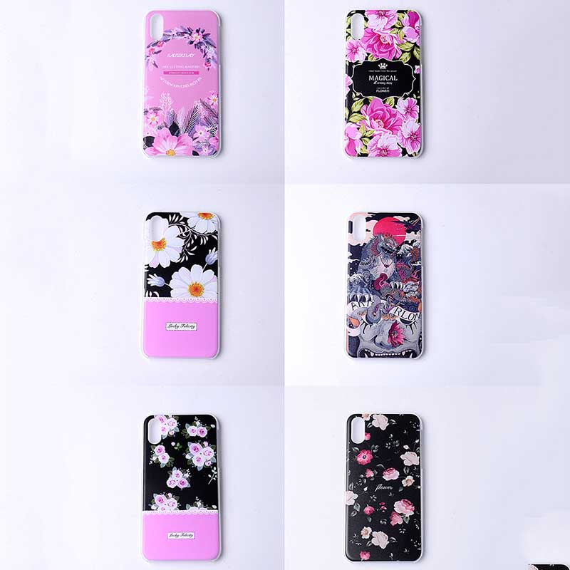 PinJing Electronics real custom iphone cases manufacturers for phone-3