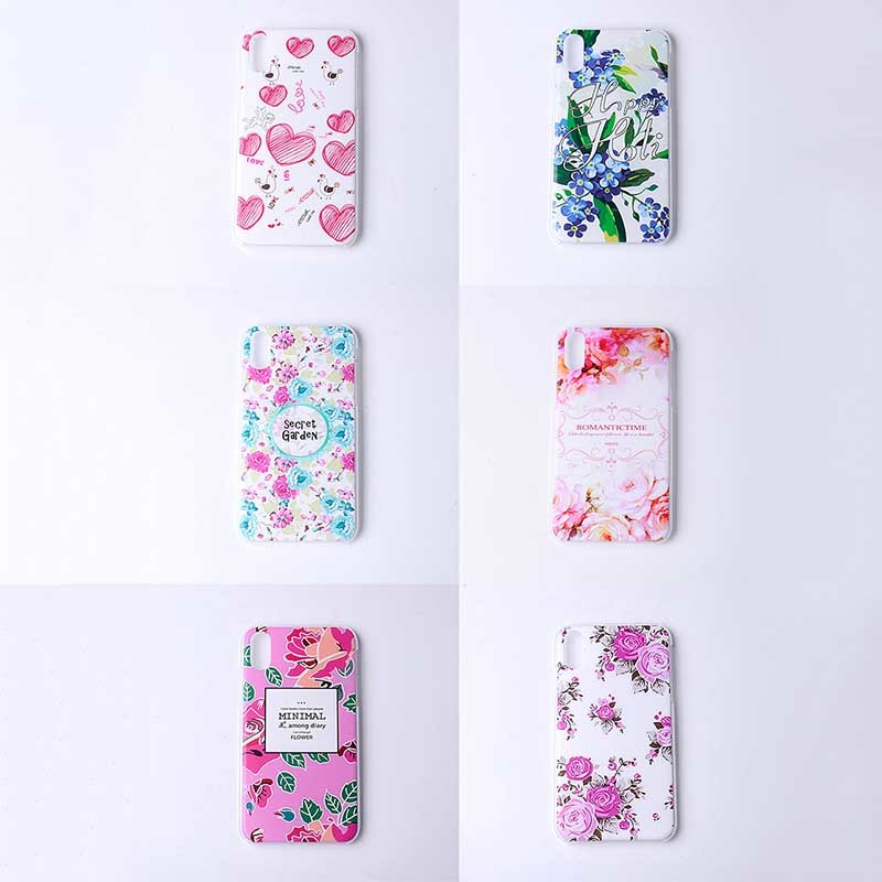 PinJing Electronics real custom iphone cases manufacturers for phone