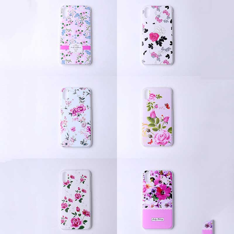 PinJing Electronics real custom iphone cases manufacturers for phone-6