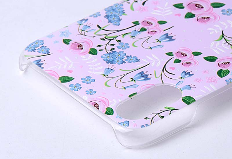 PinJun Electronic-Phone Case Card Holder Embossed Mobile Phone Case-7