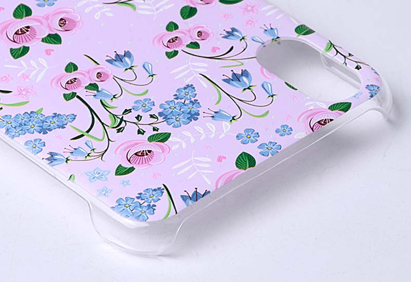 PinJun Electronic-Phone Case Card Holder Embossed Mobile Phone Case-9