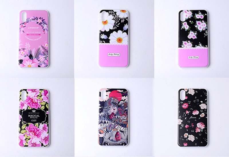 PinJing Electronics real custom iphone cases manufacturers for phone-11