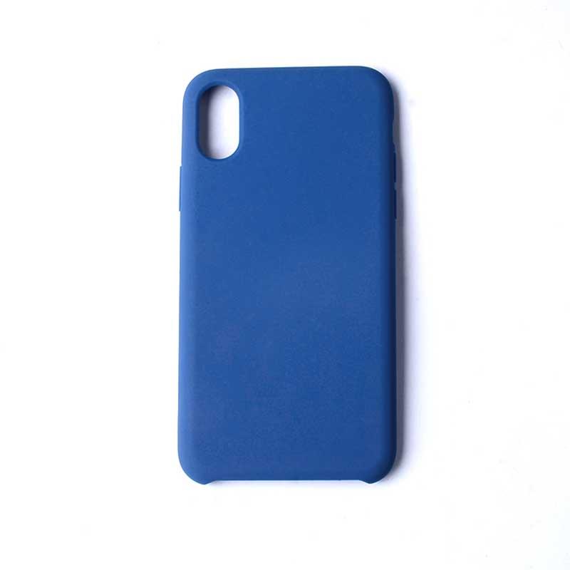 PinJing Electronics tpu iphone xs max case manufacturers for shop-2