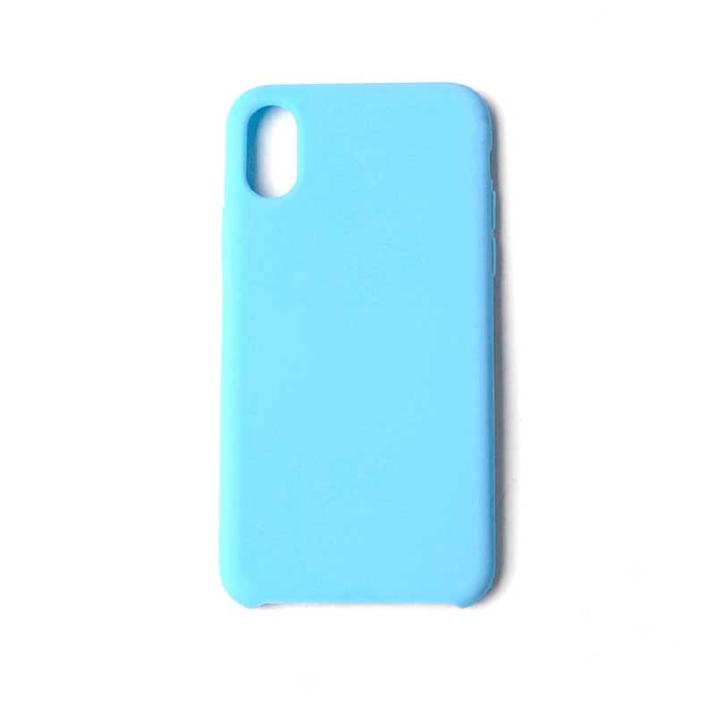 online phone case design layer materials for shop-5