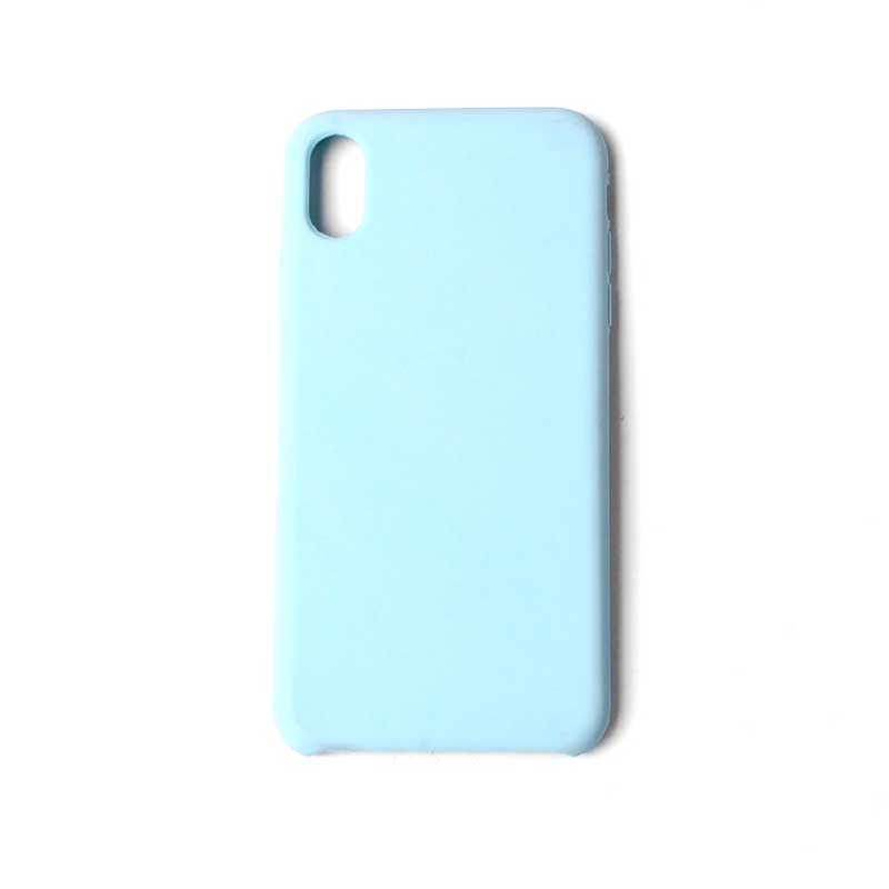 online phone case design layer materials for shop-6