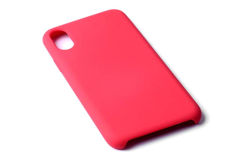 online phone case design layer materials for shop-7