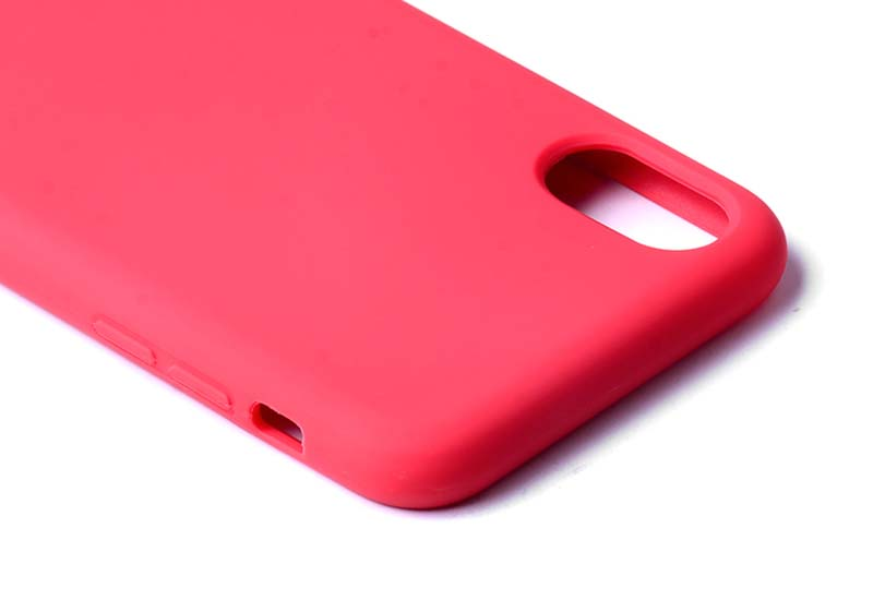 online phone case design layer materials for shop-8