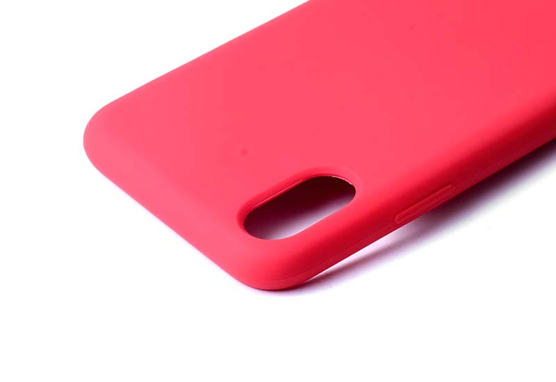 online phone case design layer materials for shop-9