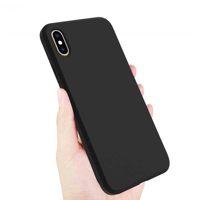 application-PinJing Electronics cellphone funny phone case for business for iphone-PinJing Electroni-1