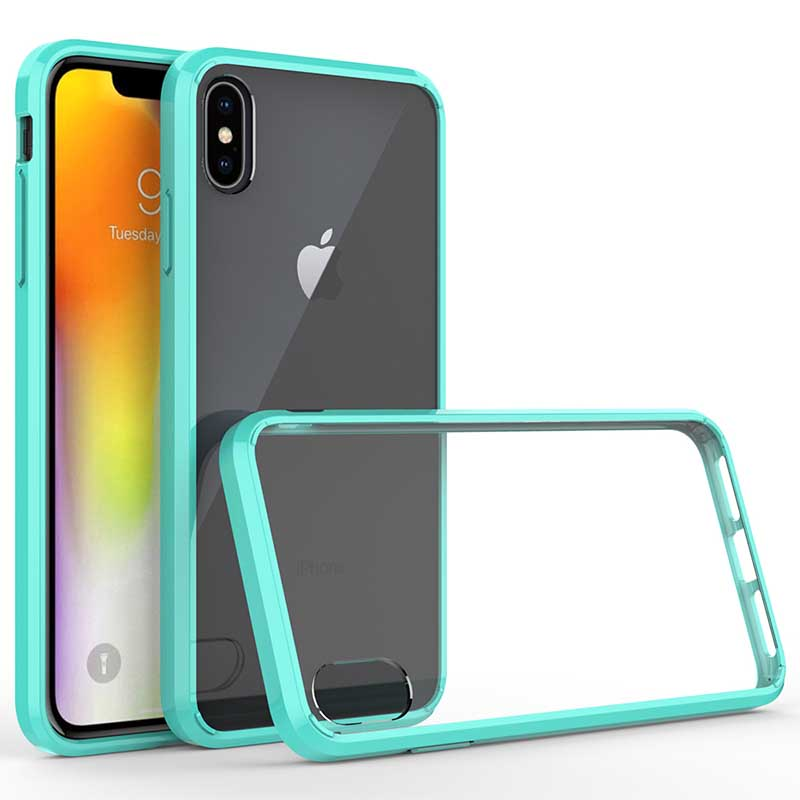 PinJun Electronic-Custom iphone xs max cover and cute phone case From PinJun