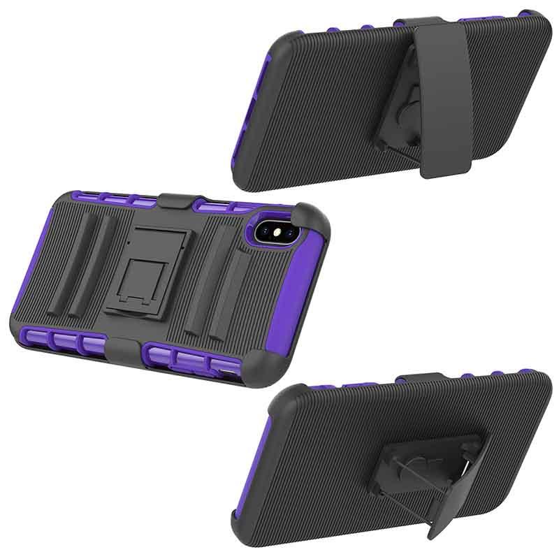 PinJun Electronic-Find Star Wars Phone Case cute Phone Case On Pinjun Electronic-1