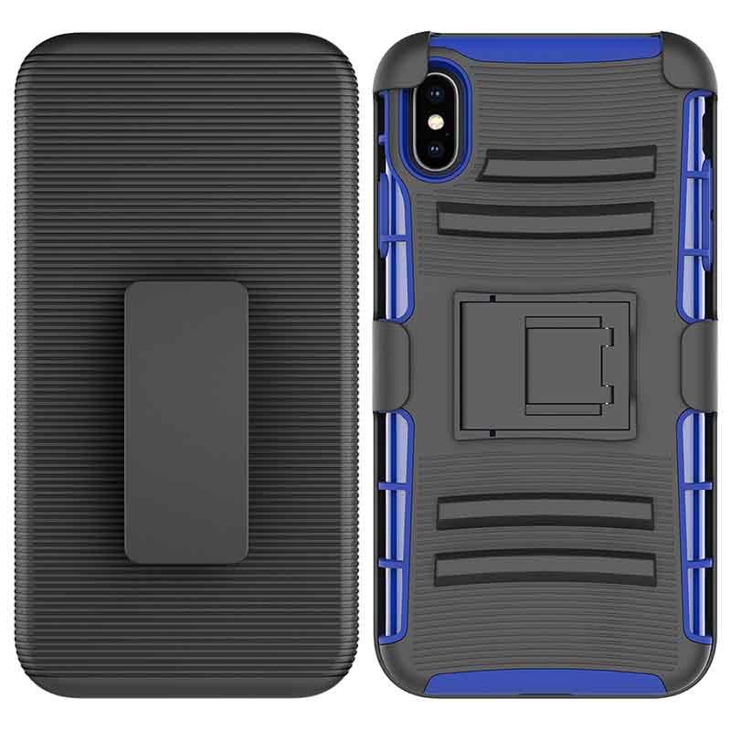 PinJun Electronic-Find Star Wars Phone Case cute Phone Case On Pinjun Electronic-2