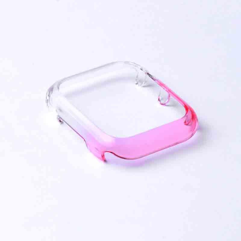 PinJun Electronic-iwatch case,apple watch cover | PinJun Electronic