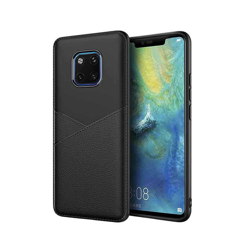 High-quality huawei p20 pro phone case rubiks Suppliers for shop-1
