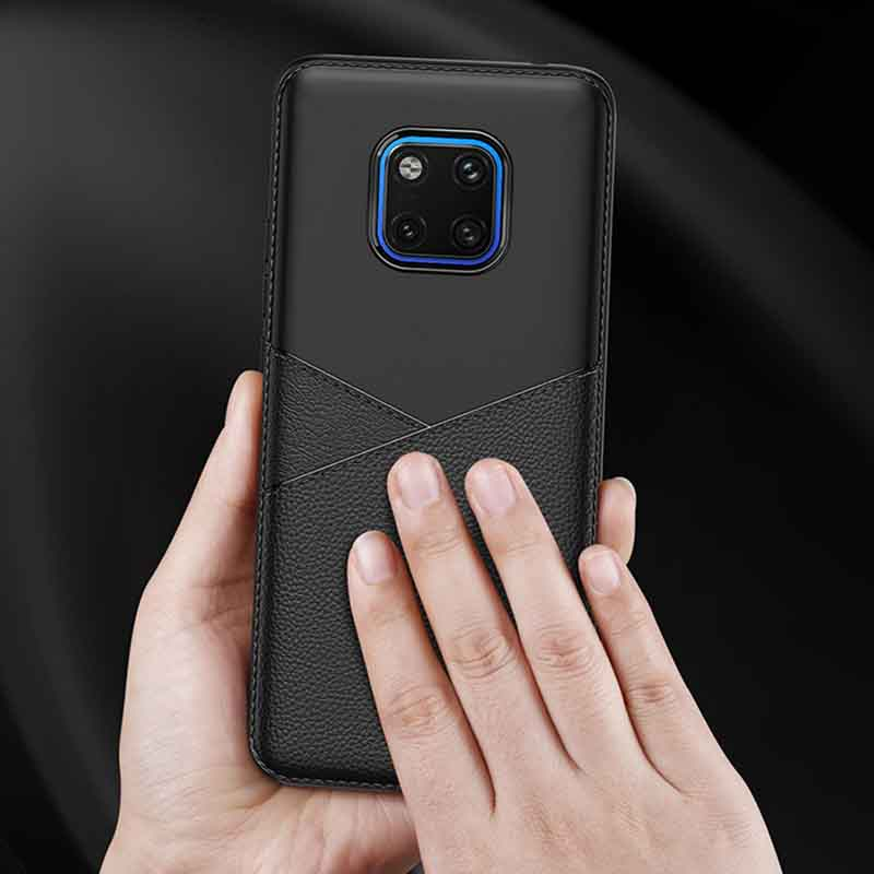 High-quality huawei p20 pro phone case rubiks Suppliers for shop-5