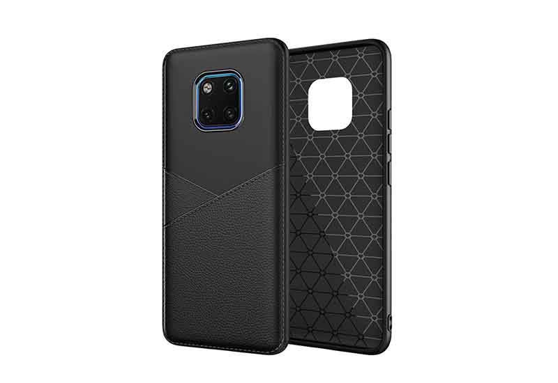 High-quality huawei p20 pro phone case rubiks Suppliers for shop-9