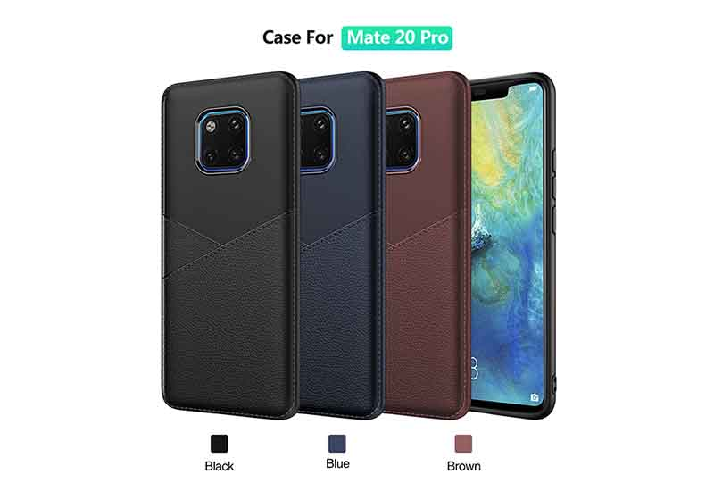 High-quality huawei p20 pro phone case rubiks Suppliers for shop-10