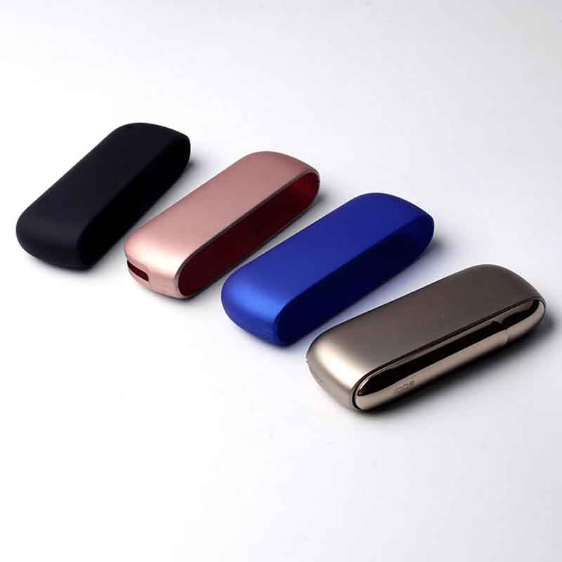 PinJing Electronics soft e cigarette case holder wholesale for iphone-6