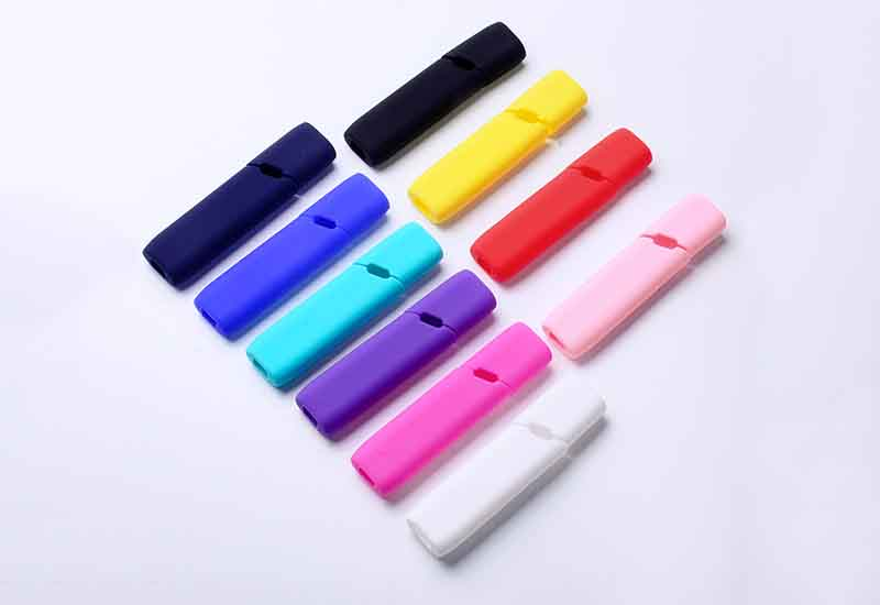 electronic vapor cigarette cases series for mobile phone-10