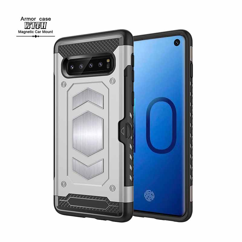 Wholesale samsung galaxy s8 phone case liquid Supply for iphone-1