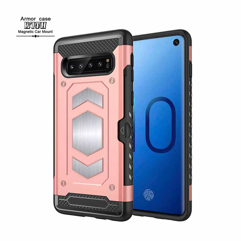 Wholesale samsung galaxy s8 phone case liquid Supply for iphone-2