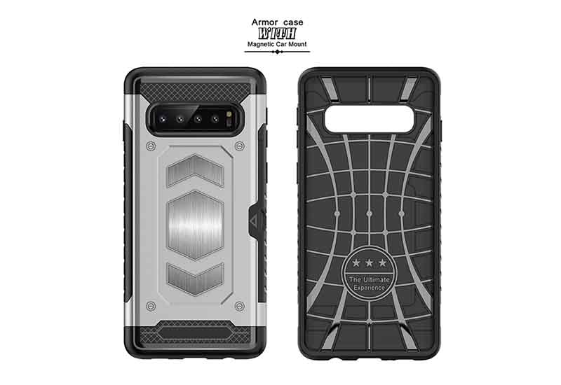 PinJun Electronic-Professional Phone Case Iphone I Armor Case For Samsung Galaxy-8