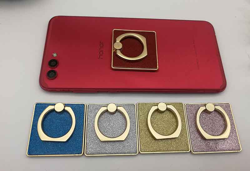 PinJin Electronic drop iphone ring holder manufacturer for phone-9