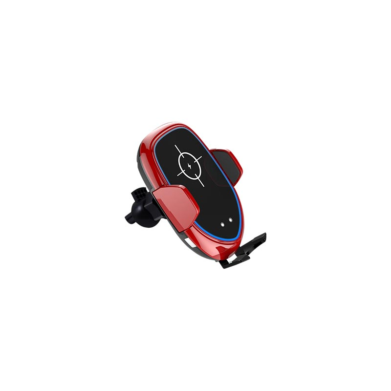 Custom fast wireless charger wireless Suppliers for mobile phone-1