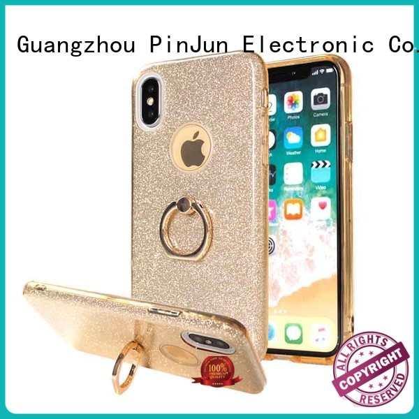 custom iphone x cover football mobile xs PinJun Electronic Brand company