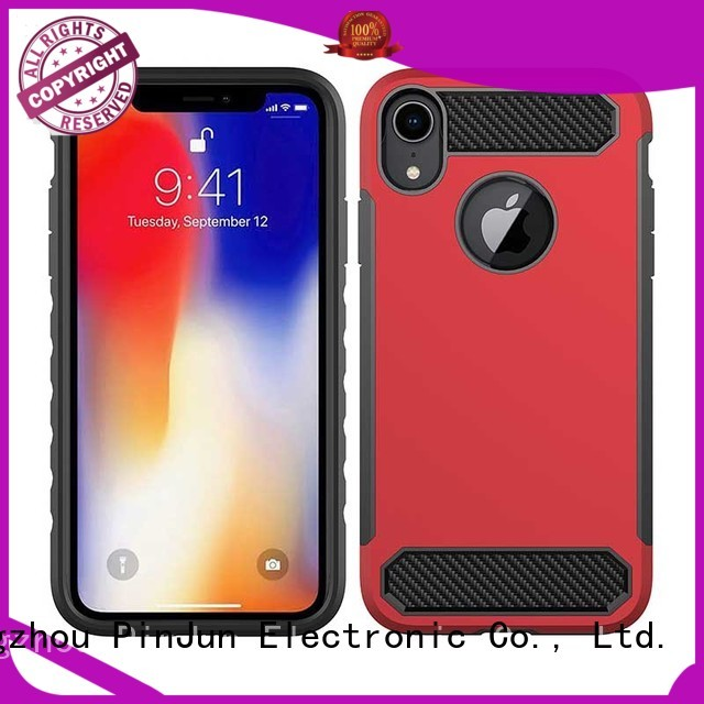 online phone case magnetic manufacturer for mobile phone