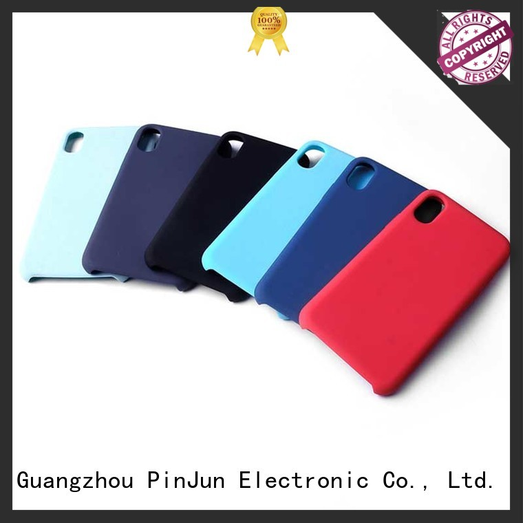 different case phone degree for phone