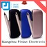 Rubber Oil Painting Hard PC Protective Case for IQOS 3.0