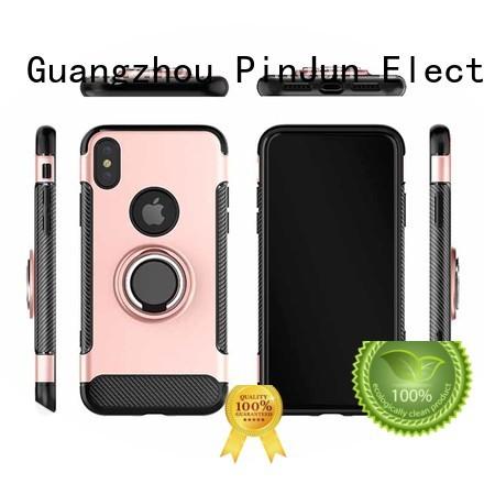 engraving personalised iphone 6 case storage shop PinJun Electronic