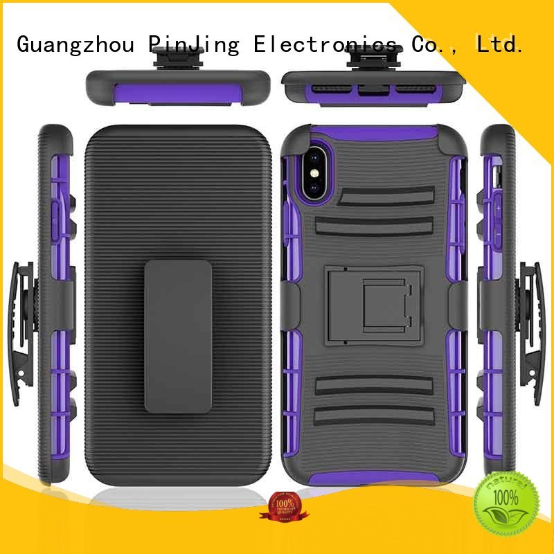 PinJing Electronics tpu phone case printer manufacturers for mobile phone